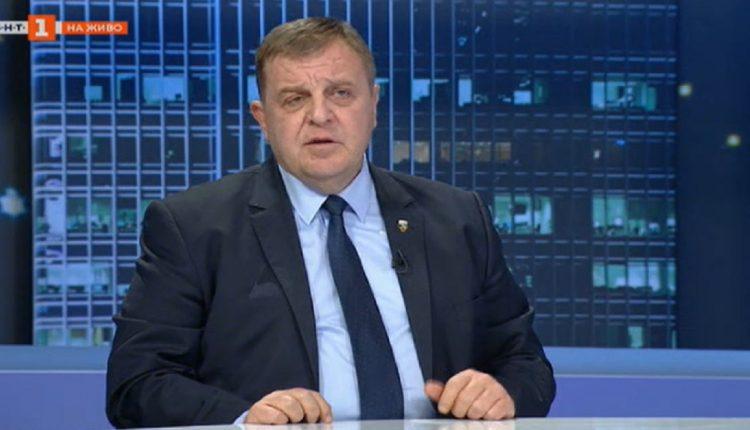 Karakacanov: Macedonia is the most romantic and tragic part of Bulgarian history