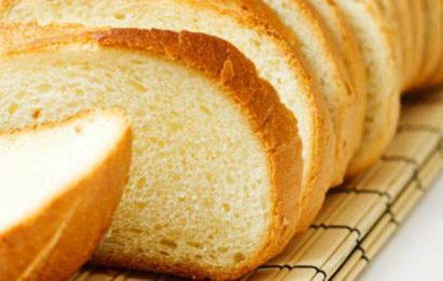 Flour mills say they will hike the price of bread by up to 30 percent