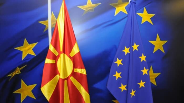 Silence in Brussels: Is the EU turning a blind eye to a disputable census in Macedonia?
