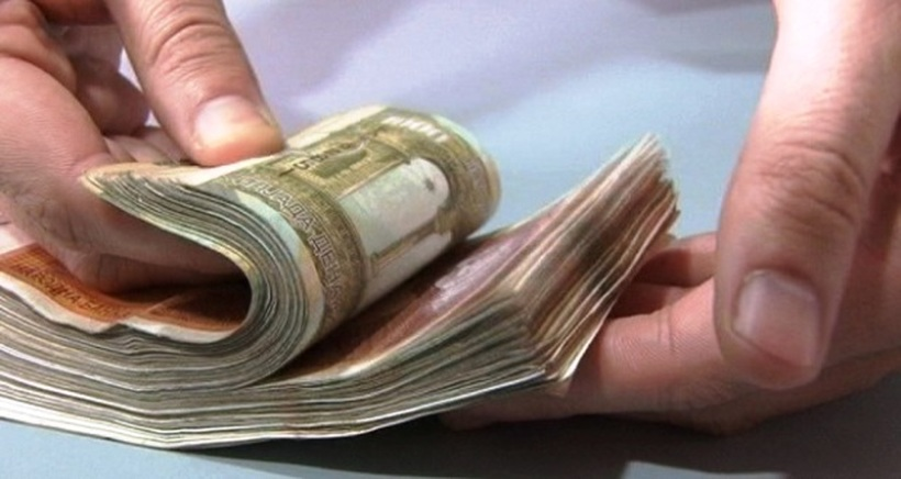 November average monthly net salary stands at MKD 27,588