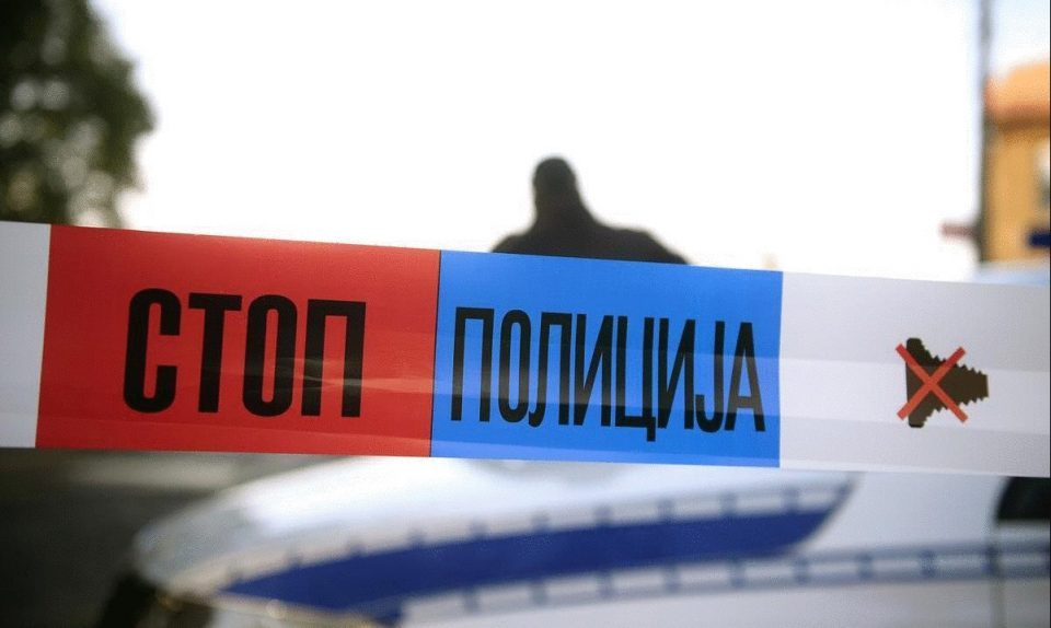 Man from Prilep killed in a hunting accident