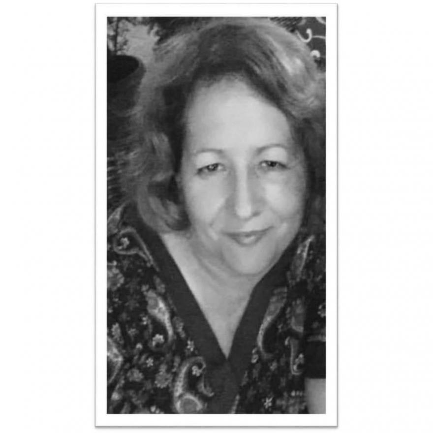 Nurse at a frontline coronavirus hospital dies of Covid-19