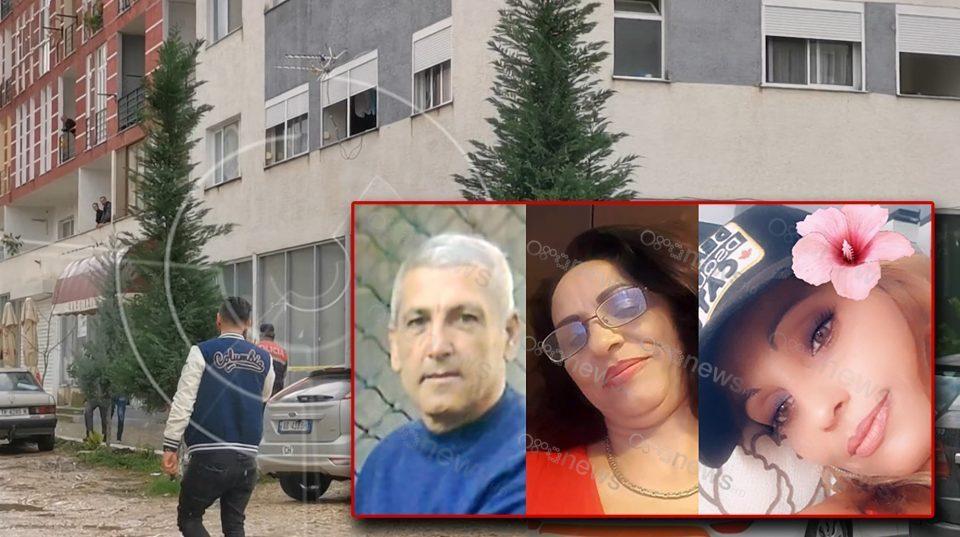 Albania: Macedonian citizen kills partner, her sister