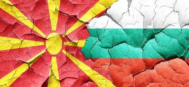 Nikoloski: Macedonians in Bulgaria have no minority rights