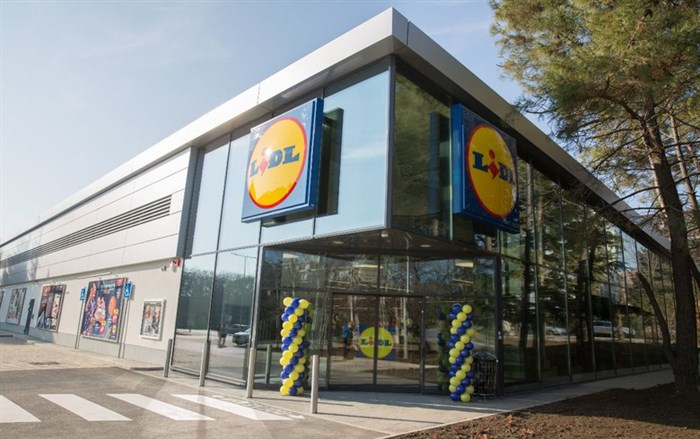 """""""Lidl"""" registers company in Macedonia, it will be run by Bulgarians"""