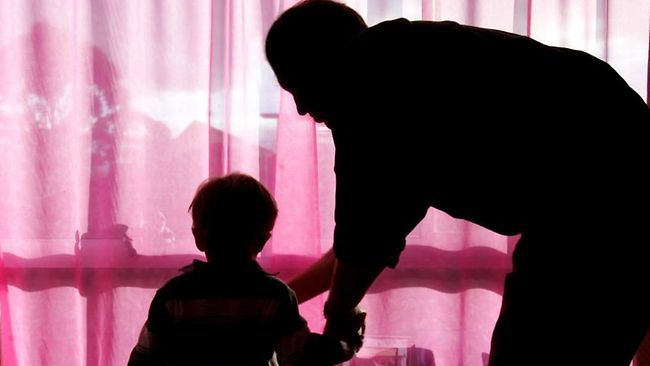 Abused children hospitalized in Bitola, the parents are being investigated