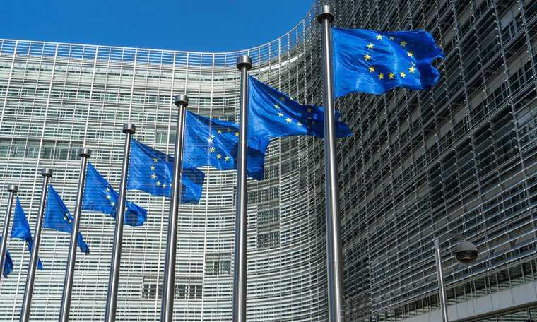 V4: European Public Prosecutor's Office is still not operational despite taking tens of millions in taxpayers' money