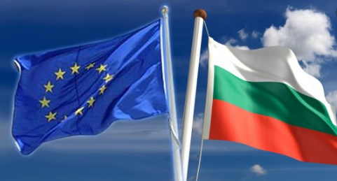 EU doesn't mind expert government in Bulgaria negotiating Macedonia's history