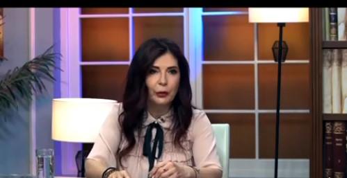 Lawyer confirms that Serbian mafia boss has a Macedonian passport