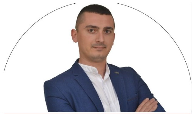 Mickoski urges Macedonians in Albania to support Pandi Jani for member of Parliament
