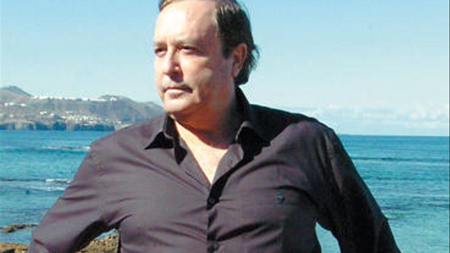 Spanish poet and friend of Macedonia Justo Jorge Padron dies aged 77