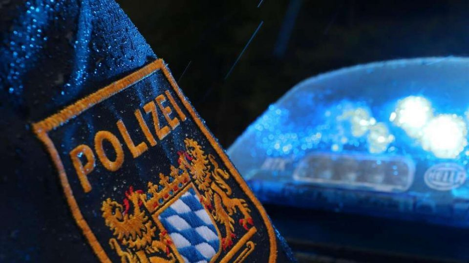 Macedonian citizen sought for serious crimes detained in Hamburg
