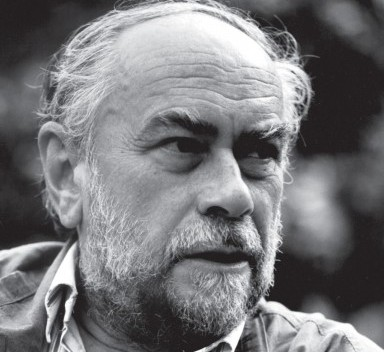 Poet and translator Bogomil Gjuzel dies aged 82
