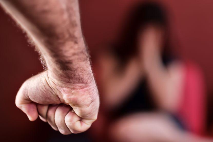 Attempted rape in Gostivar