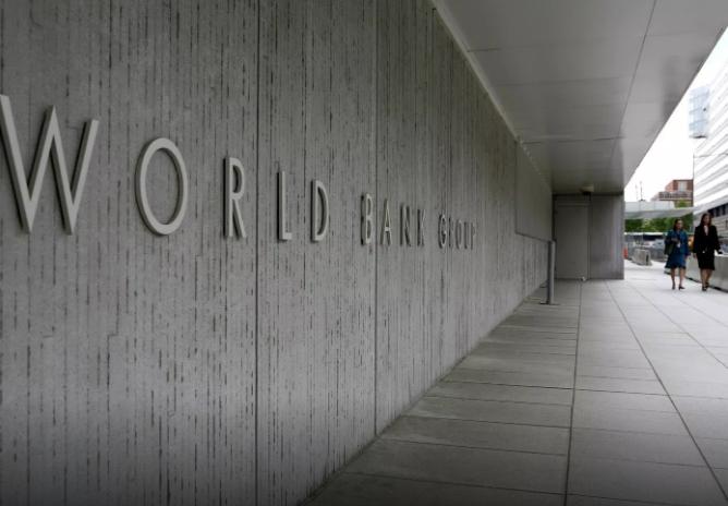 Historically highest public debt, address the matter, World Bank tells the Macedonian government