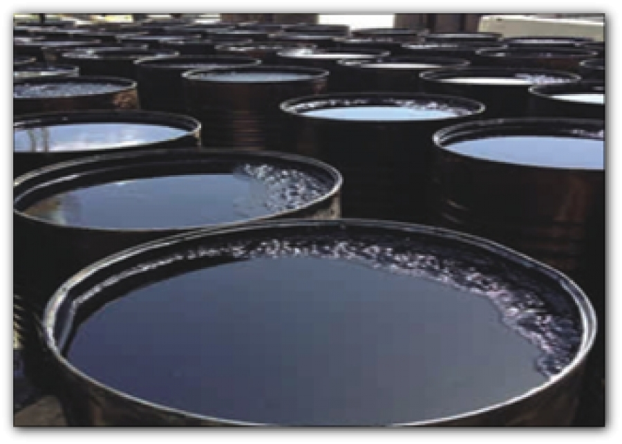 Company that was importing harmful heating oil stripped of its license