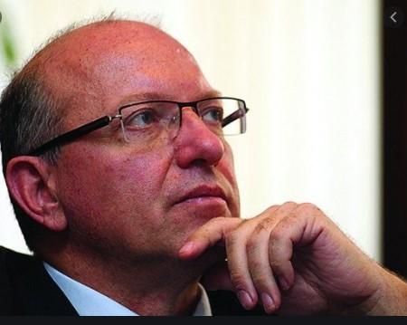 Montenegro revokes Branko Azeski's appointment as honorary consul in Macedonia