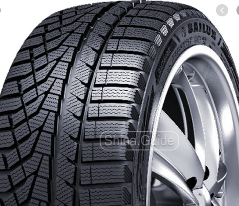 Tires that cost MKD 3,600 procured by the Ministry of Interior for MKD 8,950