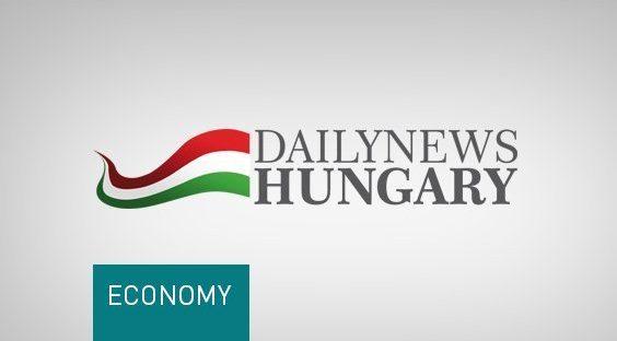 IMF raises Hungary economic growth forecast to 6.2 %