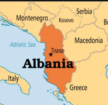 """EU refuses to disclose the contents of the """"non-paper"""" on border changes in Western Balkans"""