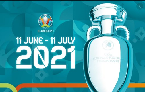 Italy and Turkey get ball rolling as Euro 2020 begins in Rome