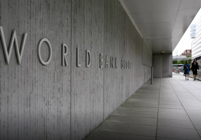 World Bank projects Macedonian economy to rise by 3.6 percent in 2021