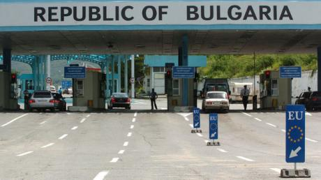 Bulgaria to stop vaccination of Macedonian nationals at the border on July 31