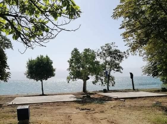 Sela: Merko is building holiday houses in Ohrid's Livadiste on ESM land