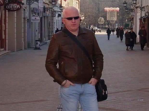 Court refused request to send Zaev's right hand man Raskovski back to prison