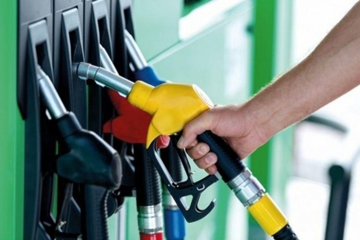 Gas prices went up by 20 percent under Zaev, and the fuel tax will be the final blow to consumers