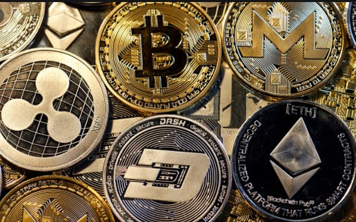 VMRO-DPMNE: It's time we allowed trading with crypto currencies