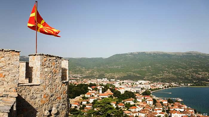 UNESCO to discuss the status of the Ohrid region, certain shift in the list of world heritage in danger