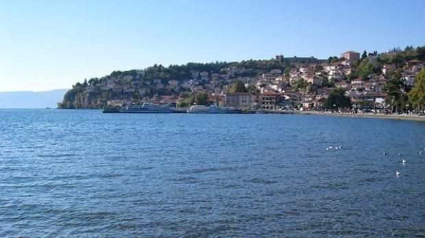 Government expresses gratitude to Bosnia and Russia for helping Ohrid keep its UNESCO status