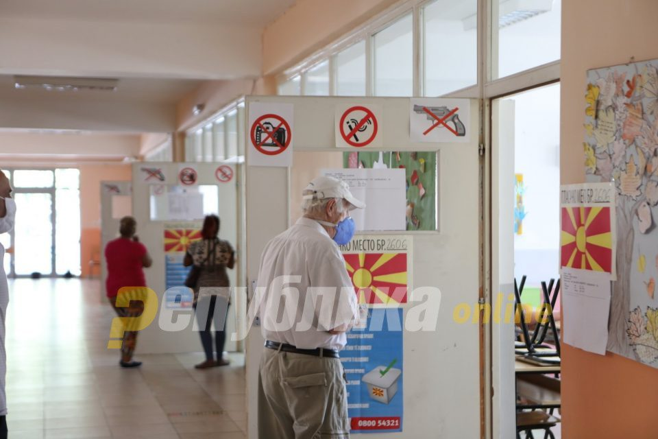 Municipal elections: Proposal to introduce open lists unlikely to be adopted