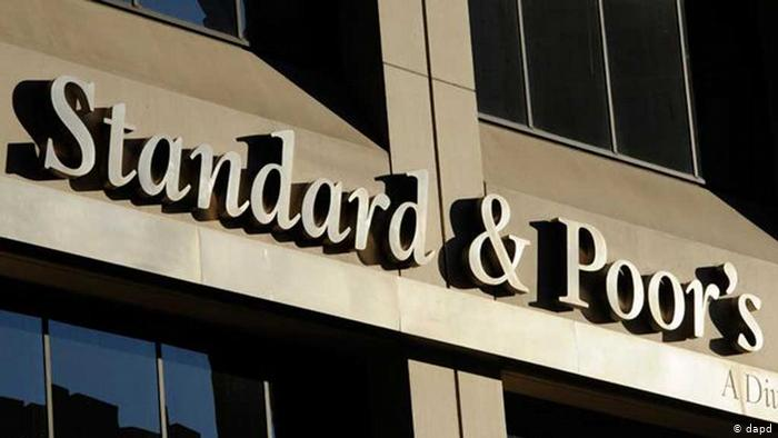 S&P warns about Macedonia's fast growing debt