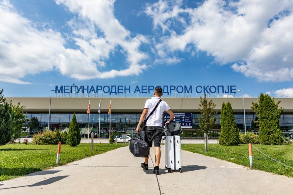 EasyJet to launch Skopje-Geneva flight in November