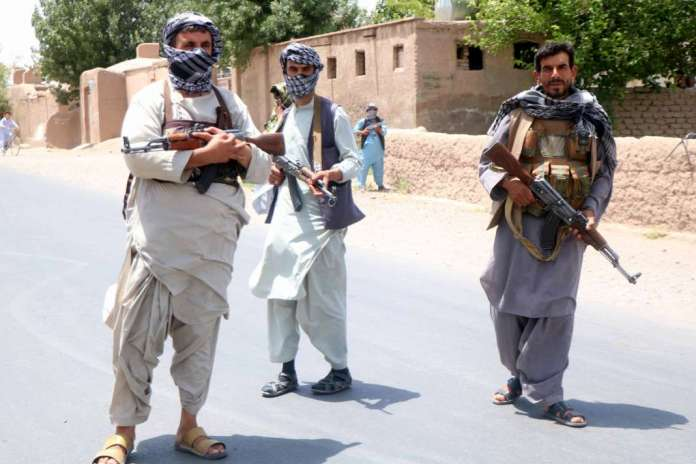 UN posts job opportunity to enhance gender equality in Taliban ran Afghanistan
