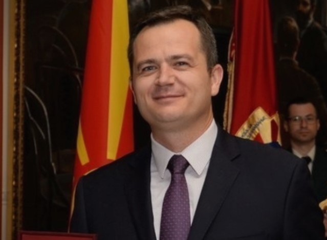 VMRO condemns the arrest of protesters in Tetovo, insists there must be accountability after the deadly hospital fire