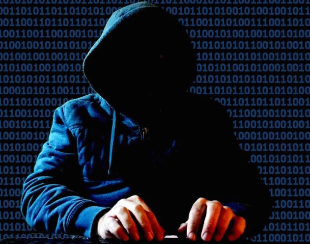 Bulgarian census system hacked on the first day