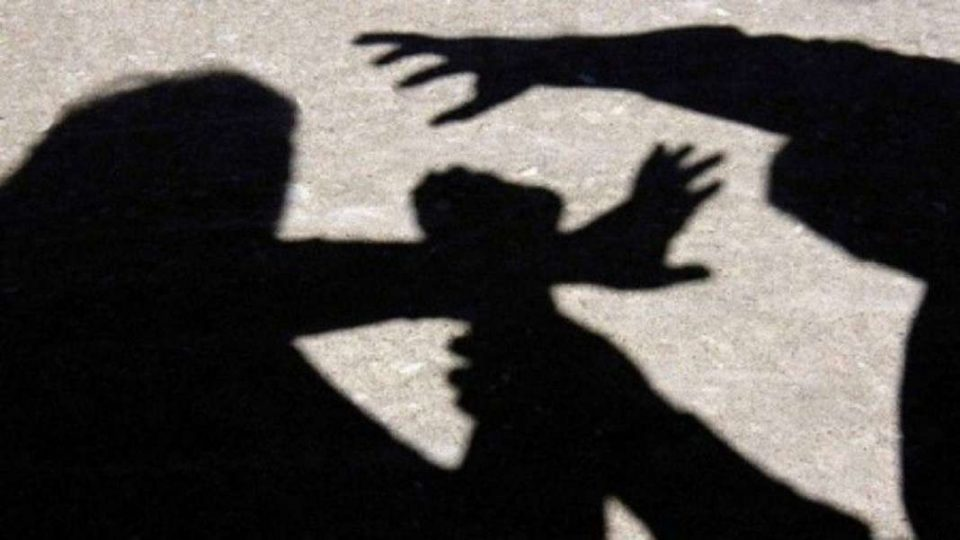 Two Afghan migrants robbed and kidnapped an Indian man near Kumanovo