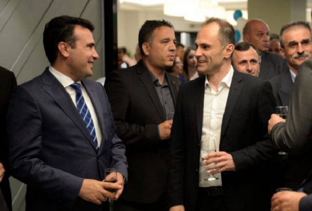 Negligence, threats and corruption: This is the picture of Macedonian healthcare with Filipce and SDSM
