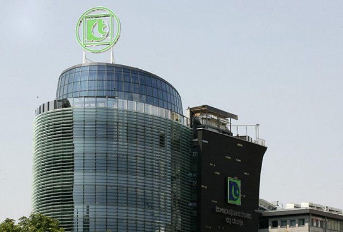 Komercijalna Bank seized two valuable properties from businessman Trifun Kostovski